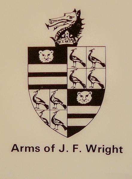 070805_Wrights of Kelvedon Hall - Page 65.jpg