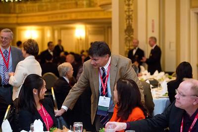 2014 AHA Sessions Public BCVS Council