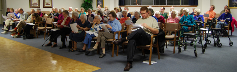 audience from stage right.jpg