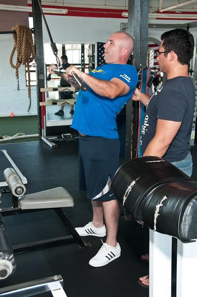 TPS Training Day 7-16-2011_ERF4795.jpg