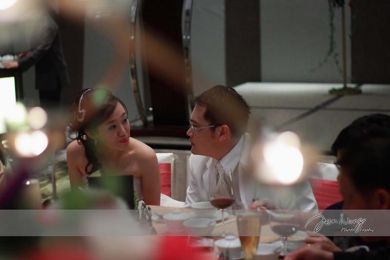Siong Loong & Siew Leng Wedding_2009-09-26_0458.jpg