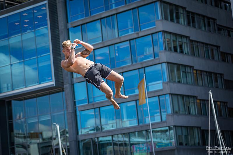 2019-08-03 Døds Challenge Oslo-134.jpg