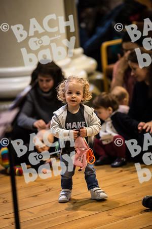 Bach to Baby 2018_HelenCooper_Notting Hill-2018-01-23-5.jpg