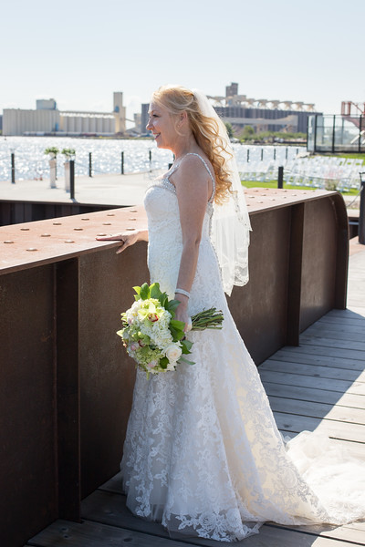 Lodle Wedding-58.jpg