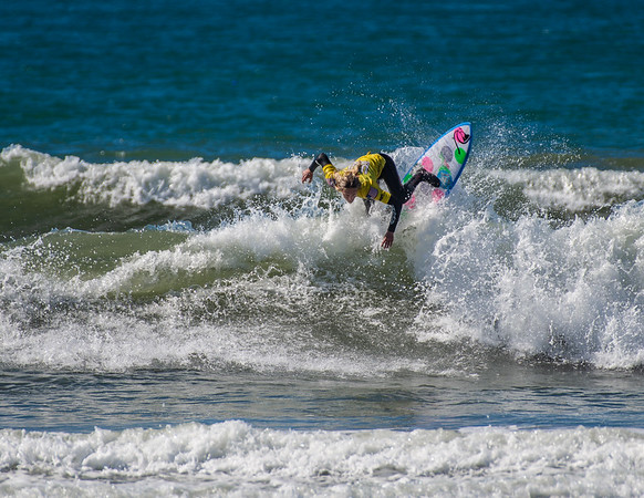 USA Surf