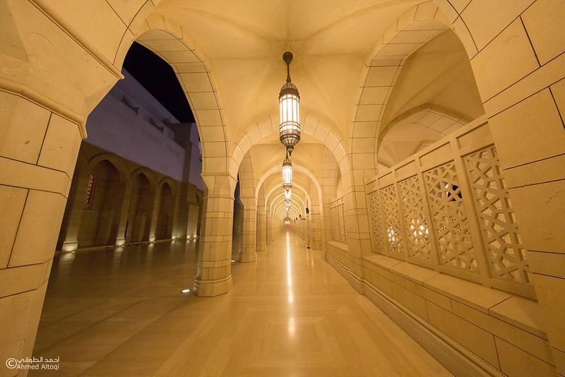 Sultan Qaboos mosqe - Nizwa (70).jpg