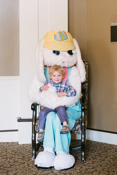HBCC Easter Brunch by Jamie Montalto Photo (11).jpg