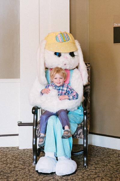 HBCC Easter Brunch by Jamie Montalto Photo (11).jpg