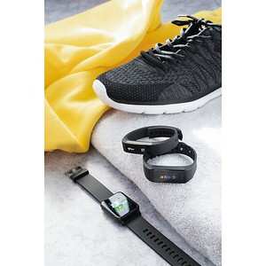 Fit Track 1900