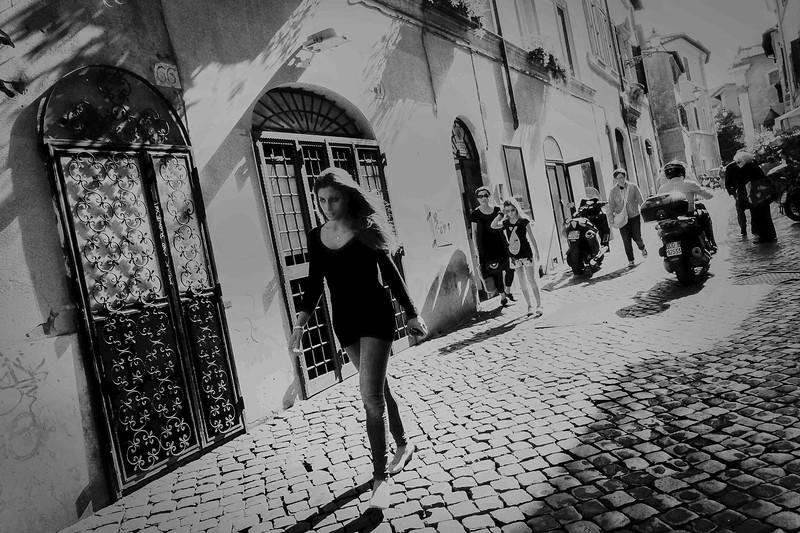 Trastevere-23.jpg