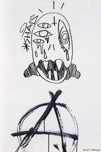 Sha's Art