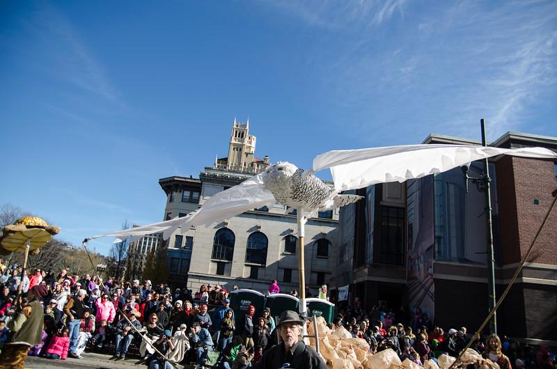 22015 Asheville Holiday's Parade_165.JPG