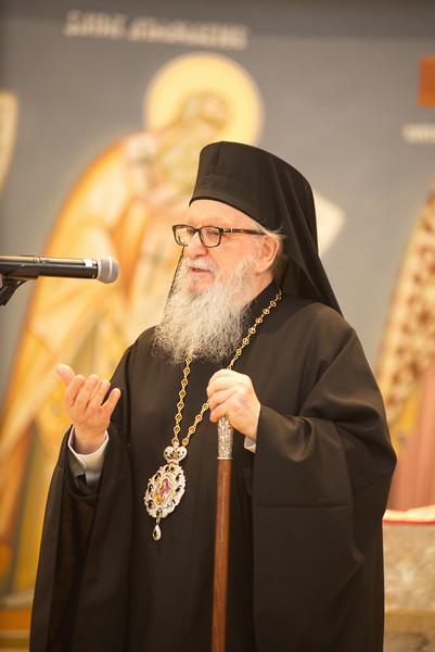 2014-11-09-Archdiocese-Demetrios-Visit_023.jpg