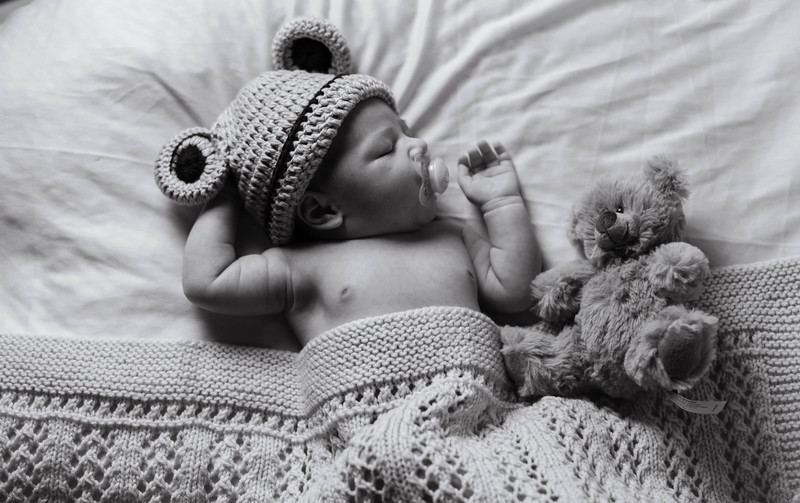 Paone Photography - Baby Mika-3811.jpg