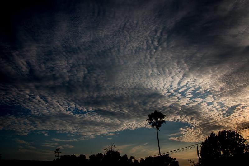 July 28 - Cloud swerves.jpg