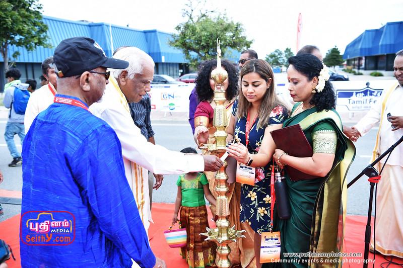 Tamilfest-2019 (101).jpg