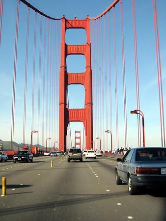 VSLive! - San Francisco (2002)