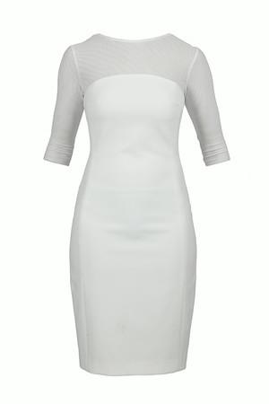 Ghosting-Dresses