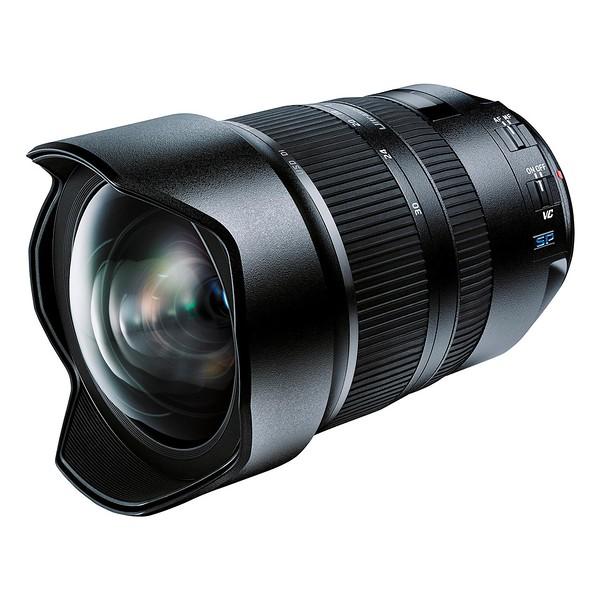 15-30mm-f-2-8-d_E74C5EEA_large.jpg