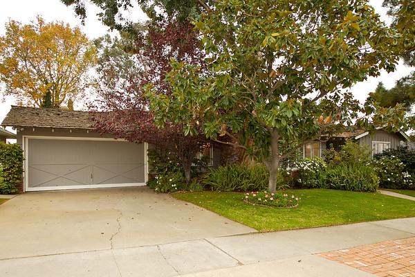 6131 Romany, San Diego, CA  92120