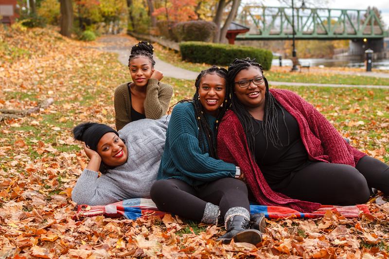 SistersProof-374.jpg