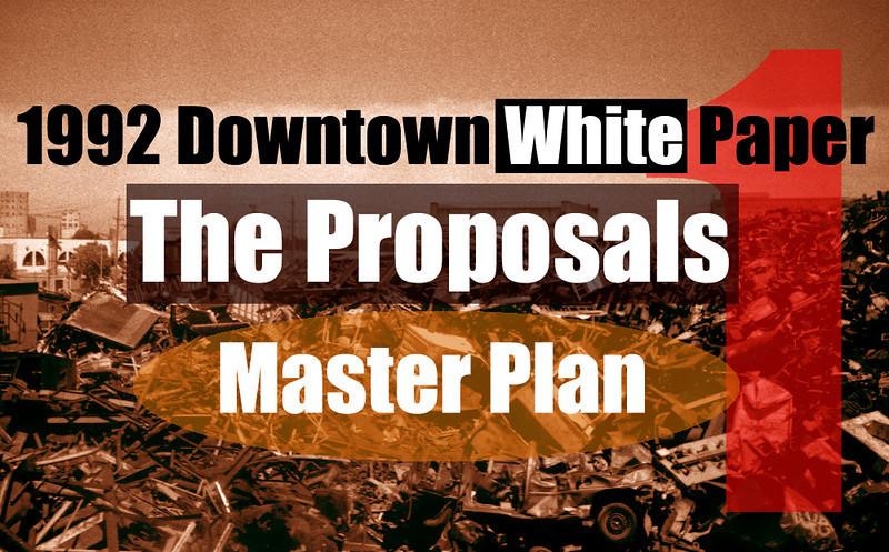 solutions masterplan.jpg