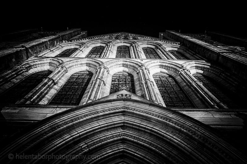 Cathedral at night mono-12.jpg