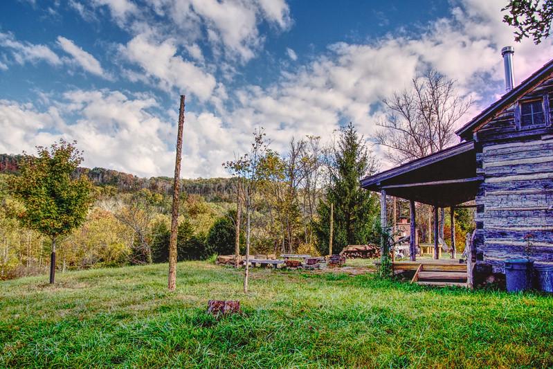 The Farm 222.jpg