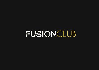 Fusion Nightclub