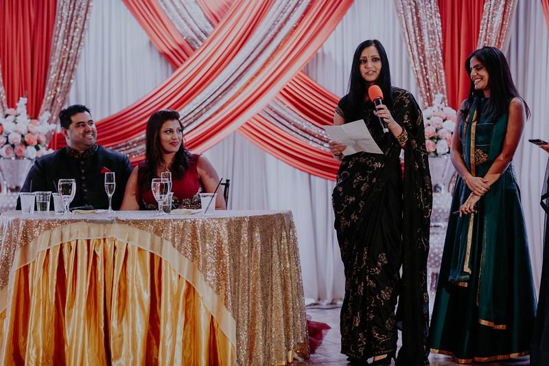 Swapna and Atul Friday-116.jpg