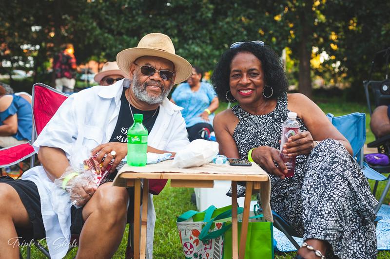 Jazz Matters Harlem Renaissance 2019-51.jpg