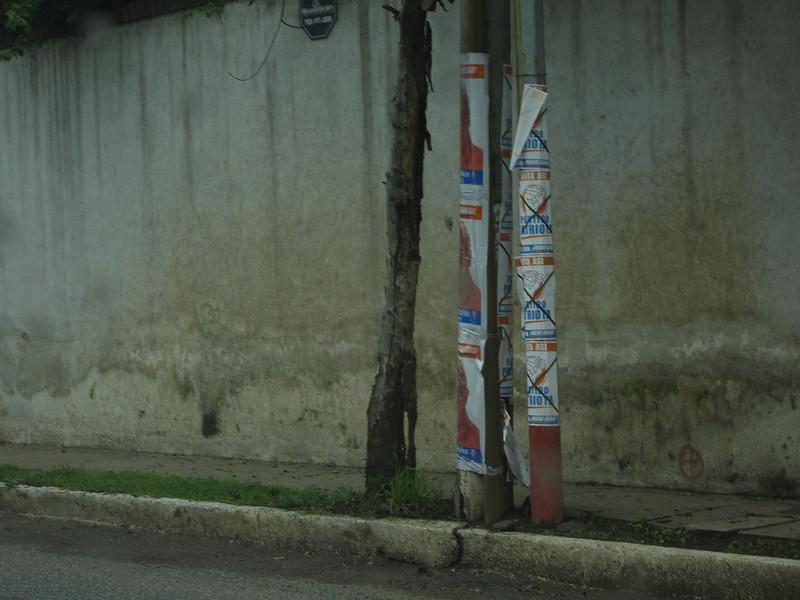 2007 Guatemala-1300