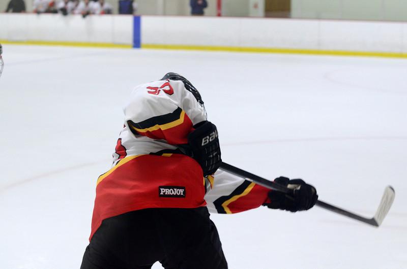 121123 Flames Hockey - Tournament Game 1-089.JPG