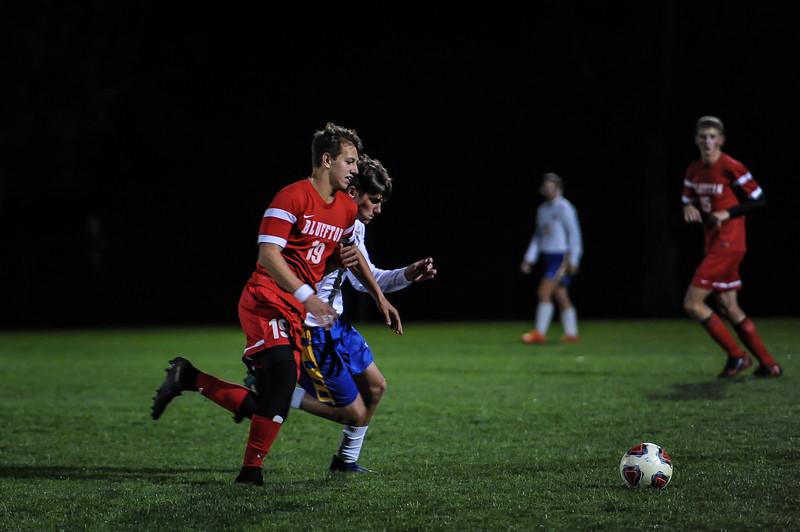 10-17-18 Bluffton HS Boys Soccer vs Lincolnview-27.jpg