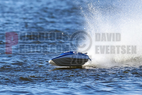 Orlando Culvert Dodgers RC Boat Club Winter Nationals Sunday - 2014