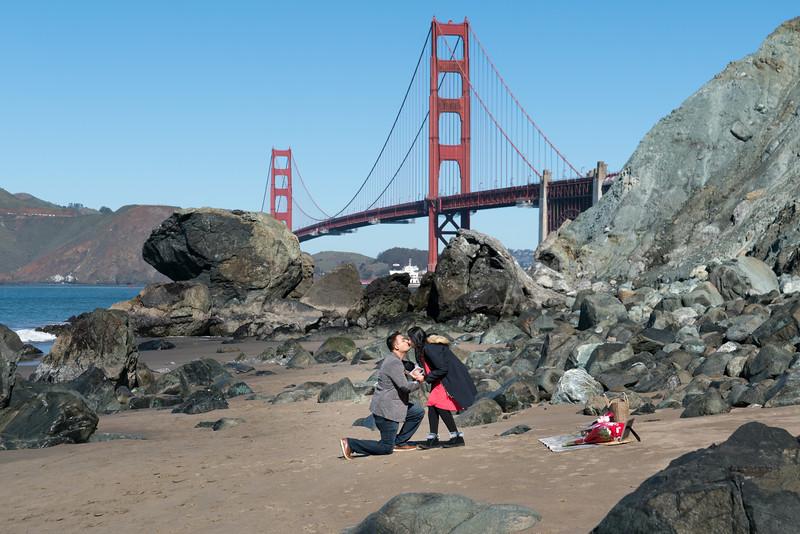 Engagement -06205.jpg