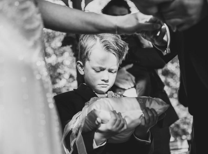 Central Park Wedding - Kevin & Danielle-50.jpg
