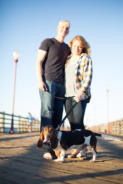 Kessler Couple Photos-362-0362.jpg