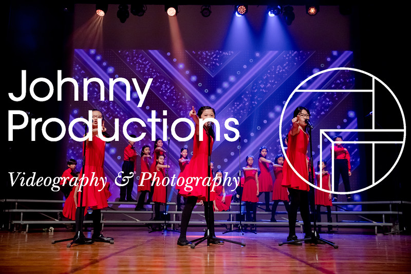 0331_day 2_ junior A & B_johnnyproductions.jpg