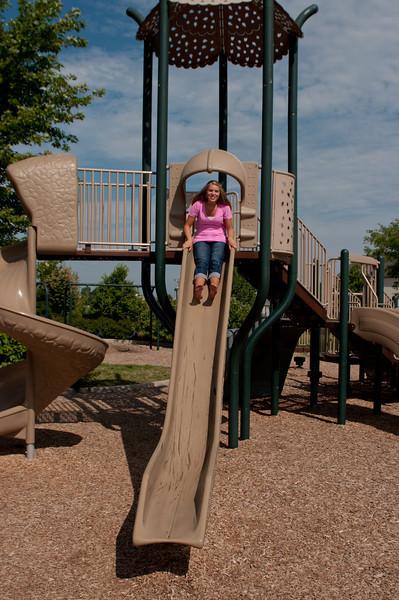20110808-Jill - Senior Pics-3349.jpg