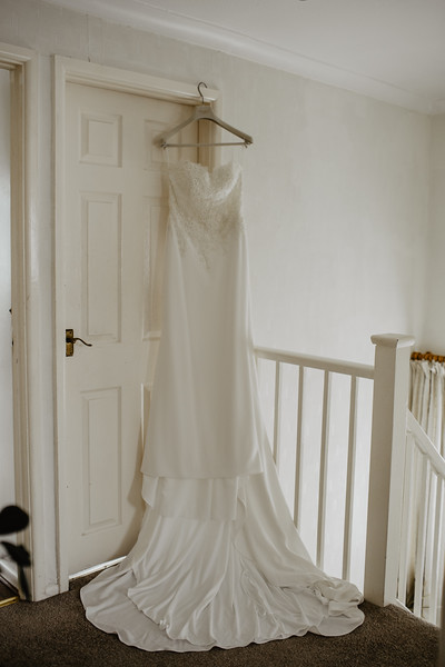 remington-wedding-61.jpg