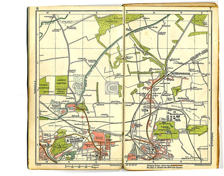 1920s Glw atlas-03.jpg