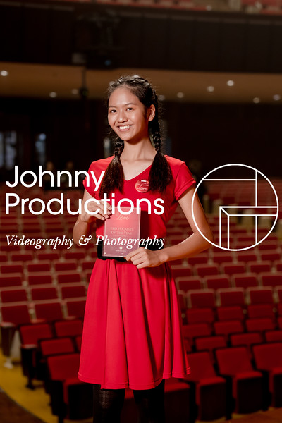 0065_day 1_award_red show 2019_johnnyproductions.jpg