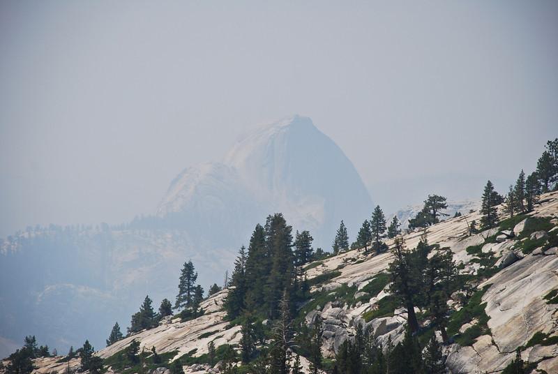 Yosemite_04_(DSC_0015).jpg
