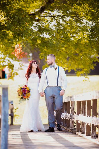 WEDDING_COLOR (352).jpg
