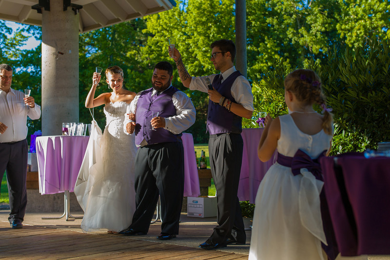 2012-08-18-N-K-Wedding-Rituals