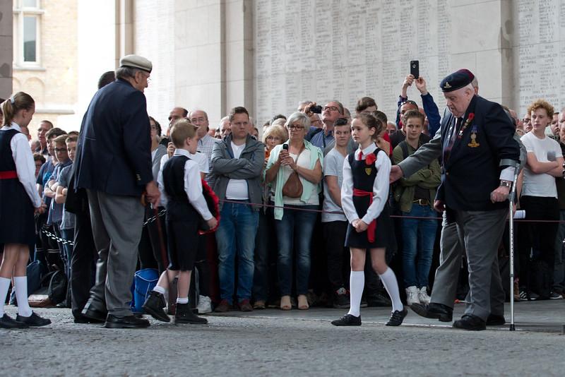 Ypres Menin Gate (123 of 200).jpg