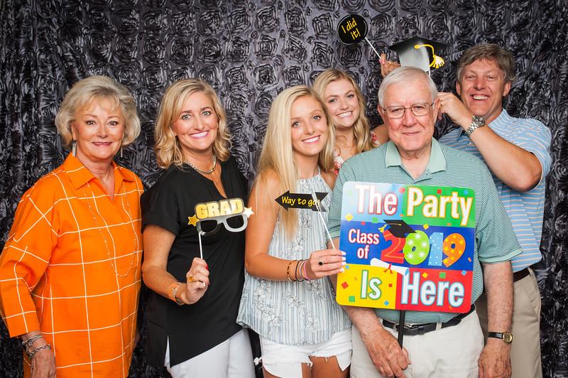 Hagan's Grad Party-29.jpg