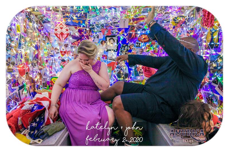 Katelyn + John Wedding 02-02-20-5155.jpg