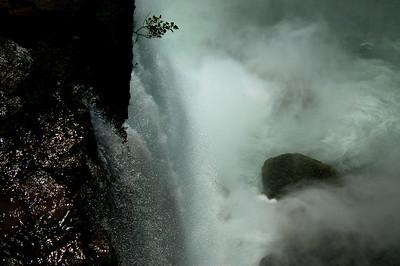 Niagara Falls, Aug '06